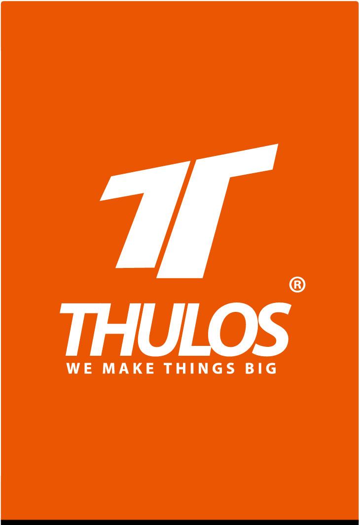 Grupo THULOS®